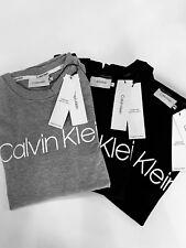 Calvin Klein Mens - Crewneck Jumper - UK Seller - Fast Delivery S,M,L,XL