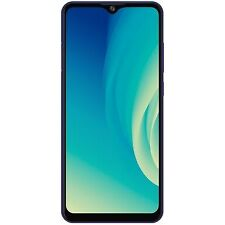 ZTE Blade A7s (2020) 6,5 Zoll Smartphone 64 GB/3 GB RAM/LTE/4G/Android 10.0/blue