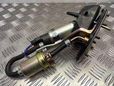 Honda VFR 800 Petrol tank fuel pump 1998 to 2001