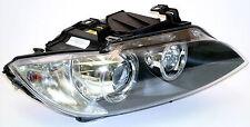 BMW E92 E93 BI XENON HEADLAMP, RIGHT (328 335 M3 07+) OEM AL LUS5491 63117182518