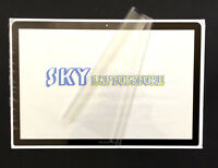 """Apple Unibody Macbook Pro LCD Glass Lens Screen Cover A1278 13"""" US Replacement"""