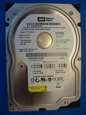 "Western Digital WD800BB-08JHC0 DCM:HSBACTJAAN 80GB IDE 3.5"" Hard Drive"