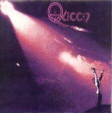 Queen Rock LP Vinyl Music Records