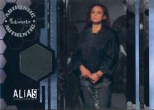 Alias Season 2 Pieceworks PW6 Lena Olin's Pants