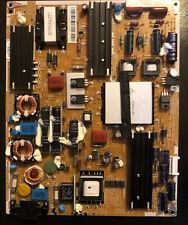 "(359) Scheda Power Alimentazione TV Samsung 40"" UE40C6000  BN44-00357A UE40C6500"