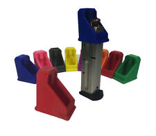 RangeTray 9mm Speedloader - 9 mm Speed Loader available in 8 different Colors!