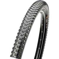 Maxxis Ikon Mountain Bike Tyre, All Sizes