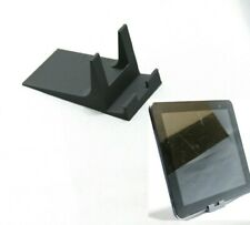 iPad 2 Tablet iPhone Universal Desk Mount Portable Stand Phone Portable Holder