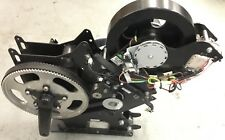 Expresso Fitness S3R Series Recumbent Bike Complete Drive Unit 8400-0219-21