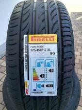 Nagelneue Sommerreifen 225/45R17 94Y Pirelli DOT 2020!!!!