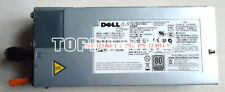 1PC DPS-1200MB A D1200E-S1 Dell C6100 C6105 Power Supply 04V04J GJJRR #XH