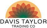Davis Taylor Trading Co