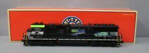 Lionel 6-83421 Norfolk Southern Legacy SD60E Diesel Locomotive #6963 EX/Box
