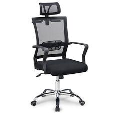 Bürostuhl  Chefsessel Bürodrehstuhl Sportsitz Schreibtischstuhl Computerstuhl