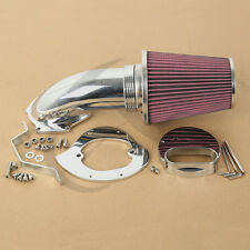 Brand New Air Cleaner Kits Intake Filter For Yamaha Vstar XVS 1100 Classic 99-Up