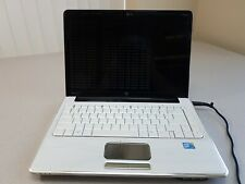 HP Pavilion DV4-1430US Intel Core 2 Duo T6500 2.1GHz 4GB Ram Boot to Bios