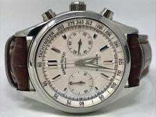 Armand Nicolet chronograph AN9144 Mens Watch
