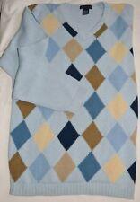 Medium Knit Long Jumpers & Cardigans for Men GANT