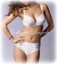 LINGERIE ELIXIR DE LEJABY ENS SLIP FR 100G / 46