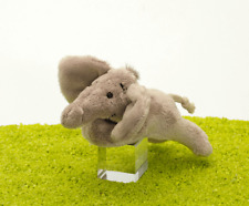 Schaffer Plüsch Magnet Elefant Sugar 12 cm