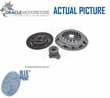 NEW BLUE PRINT COMPLETE CLUTCH KIT GENUINE OE QUALITY ADK83052C