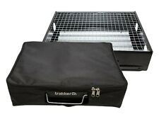 New Trakker Armolife Barbecue Compact BBQ 211903 Carp Fishing Cooking Equipment