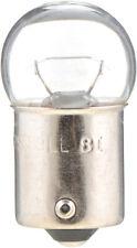 Lamp Assy Sidemarker  Philips  89LLB2