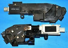 Land Rover Freelander 1 tailgate latch catch lock and actuator back door 1997-06
