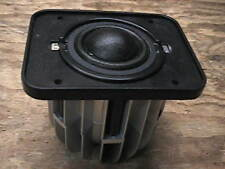 original TWEETER FOR JBL LSR4328p/ 4328/4326 LSR studio monitors/ p/n 352707-002