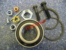 VW GOLF MK1 & GTI CADDY PICKUP FRONT WHEEL BEARING KIT C118