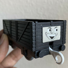 Troublesome Truck of Thomas and Friends Trackmaster Toy Train