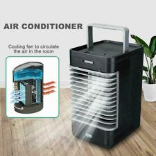 Portable Air Conditioner Cooler Fan Humidifier Evaporative Air Cooling Cool Fans