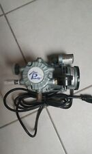 Air Pump Water solutions AP2 Series (220//230V)