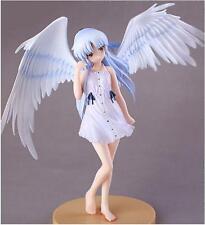 Angel Beats! Tenshi Tachibana Kanade PVC Figure Japanese anime Toys Collectible