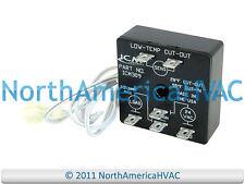 USA Freeze Protection Module Low Temp Cut Out ICM309