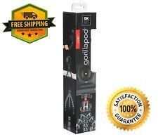 JOBY GorillaPod 5K Kit. Professional Tripod 5K Stand and Ballhead 5K for DSLR Ca