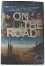 On the Road DVD Movie BRAND NEW FAST SHIP! (VG-592310DV / VG-157)