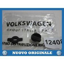 Genuine Audi Valvola Pneumatico reccomandata MONITOR s4 s6 rs4 rs6 r8 NUOVO