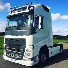 FH Commercial Lorries & Trucks