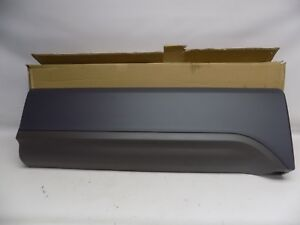 New OEM 2003-2005 Lincoln Aviator Outer Door Panel Body Side Moulding Assembly