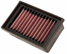 K&N AIR FILTER FOR BMW G650 MOTO XCHALLANGE XCOUNTRY 2007-2011 BM-6507