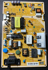 SAMSUNG UN49M5300 POWER SUPPLY BOARD  BN44-00856C