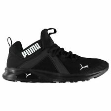Puma Mens Enzo 2 Runners Trainers Sports Road Running Shoes