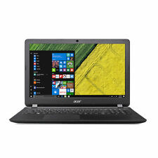 Acer Aspire ES1-523-87TU Notebook