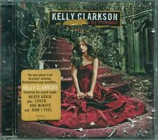 Kelly Clarkson – My December Cd Eccellente