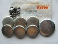 TRW BP110X Freeze Expansion Plug Set - Ford 352 359 360 361 390 391 427 428 V8