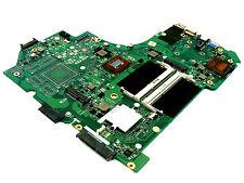 ASUS K56 K56C K56CA Intel i3 1.8GHz Motherboard 60-NSJMB2301-B05