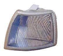 VAUXHALL CAVALIER MK3 1993-1995 FRONT INDICATOR CLEAR PASSENGER SIDE N/S