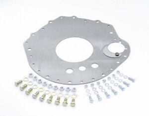 LAKEWOOD Chevy Block Plate  P/N - 15705