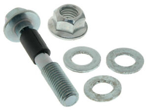 Alignment Camber Kit McQuay-Norris AA3668